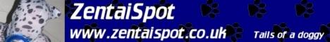 ZentaiSpot web banner